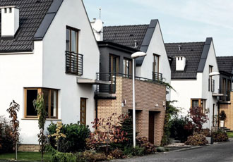 Smarter homes for older people could save NHS over £2.5bn