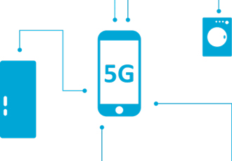 End-to-End 5G NR interoperable system based on 3GPP standard