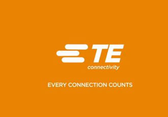 TE Connectivity named a 'Top 100 Global Innovator'