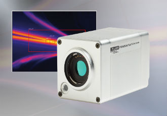 Thermal imagers for the automotive industry