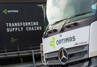 Optimas retains accreditation to assure quality of automotive supply