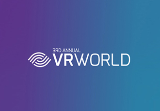 VR World 2018 is set to transform UK businesses