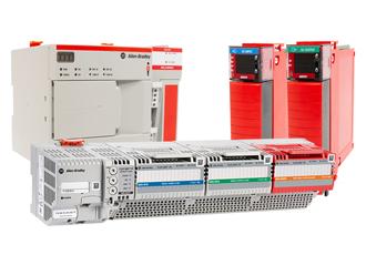 Operator interface helps increase efficiency