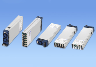 Configurable power supplies shorten time to market for medical apps