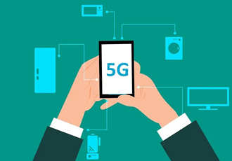 What do the 5G opportunities look like for the UK?