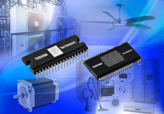 Integrated device offers protection against voltage fluctuations