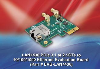 Win a Microchip ATmega328PB Development Suite Bundle