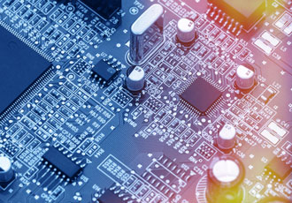 The semiconductor market decline in 2019