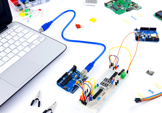 Embedded software market to cross $20bn by 2025