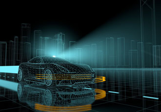 Validation programme to accelerate autonomous vehicle development