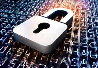 Filling the identity-shaped holes in business security