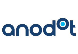 Anodot's new patent enables accurate and instant insights