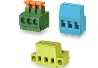 Würth Elektronik adds new models to its WR-TBL series