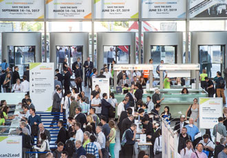 What to expect at this year's Laser World of Photonics