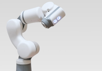Business models and engineering strategies set to impact robotics