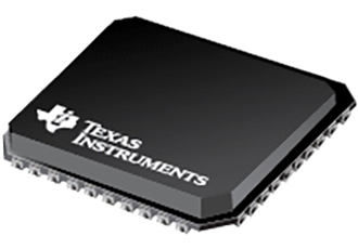 Two-phase synchronous buck DC/DC controller for high current outputs