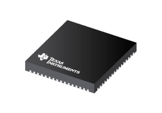 ULP platform combines embedded FRAM and holistic architecture