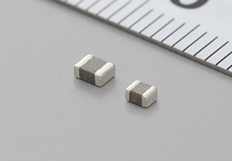 Power inductors provide protection for automotive applications