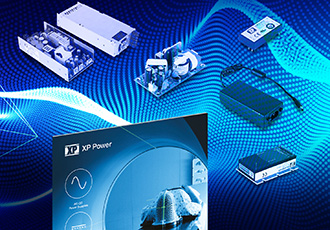 Informative medical power supplies guide
