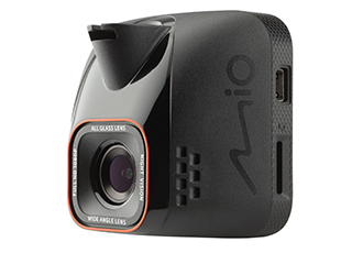Reliable dash cam footage accessible to all