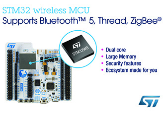 How to use the STM32WB software ecosystem