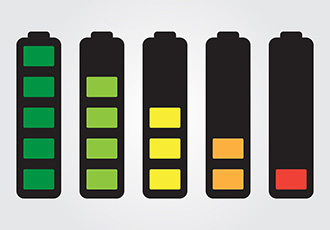 Professional portable battery aftermarket sales to top $3.5bn