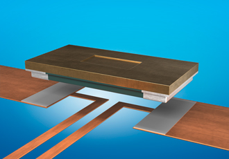 New range of 1-6MΩ precision resistors introduced