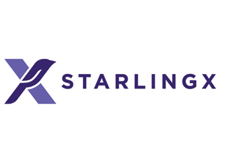Securing the edge with StarlingX