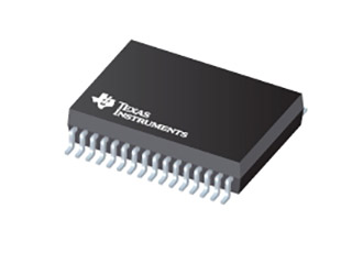 Digital input closed-loop automotive Class-D audio amplifier