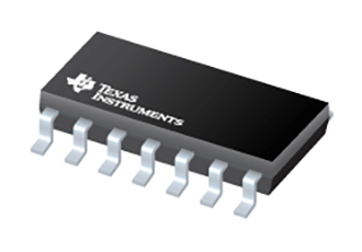 Low noise CMOS operational amplifier for cost-sensitive systems