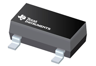 Texas Instruments news from Automotive