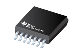 Automotive single-channel LED driver brings simple solutions