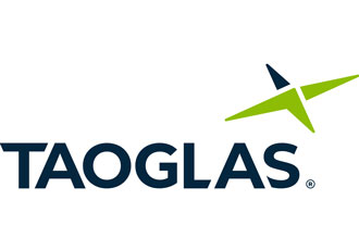 Taoglas acquires ThinkWireless to help grow automotive presence