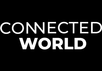 Connected World Summit 2019