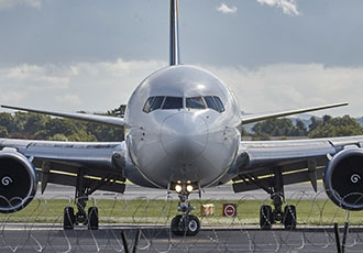 How are aerospace OEMs surviving the price inflation squeeze?
