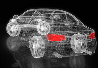 Collaboration to enable level five automated driving