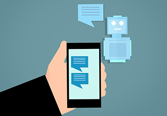 AI in 2019: Is the future chat bots?