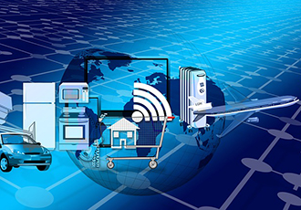 Accelerating IoT adoption in Latin America
