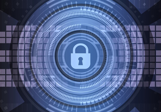 How access management is playing a key role in enhancing cyber security