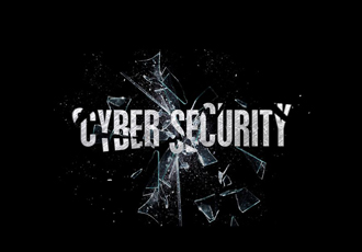 2020 cyber security predictions