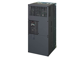 Performance inverters for high power applications