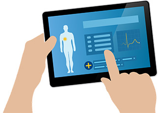 Medical electronics market to surpass $169bn by 2025
