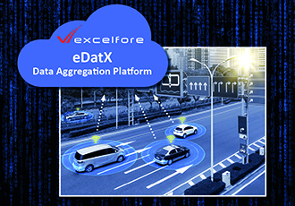 Data aggregation platform for automotive industry launched