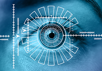 Proposed solution to enable cost-reduced 3D biometrics