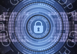 UNECE to integrate ISA standards into cyber security