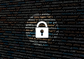 The Charter of Trust takes step forward to advance cyber security
