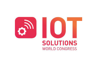 IoT Solutions World Congress 2019