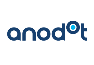 Anodot named on list of 100 most innovative AI startups