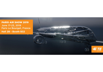 Advanced sensor and connectivity products for connected aircraft