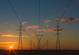 Asset Electrical software for power grid asset management